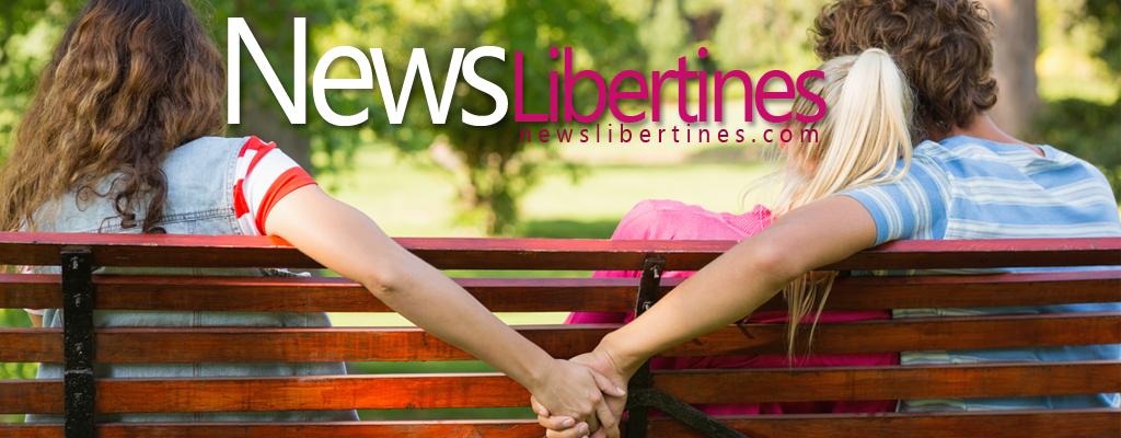 News libertines